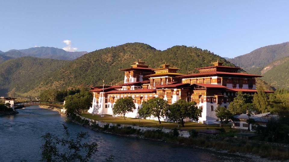 不丹1.jpeg