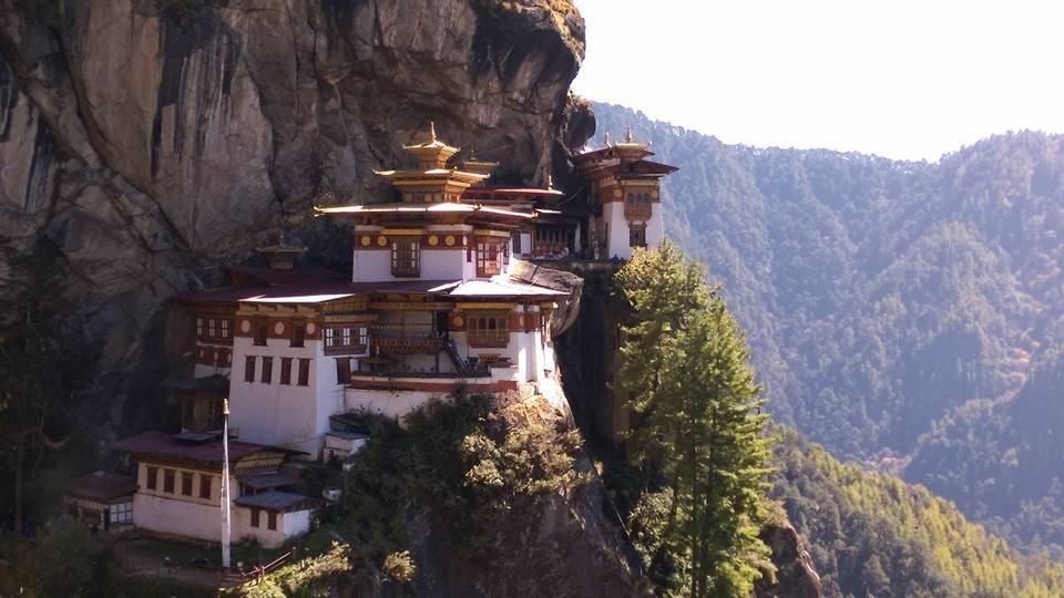 不丹2.jpeg