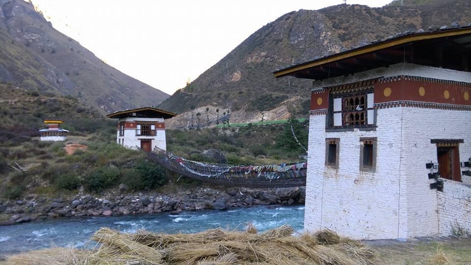 不丹4.jpeg