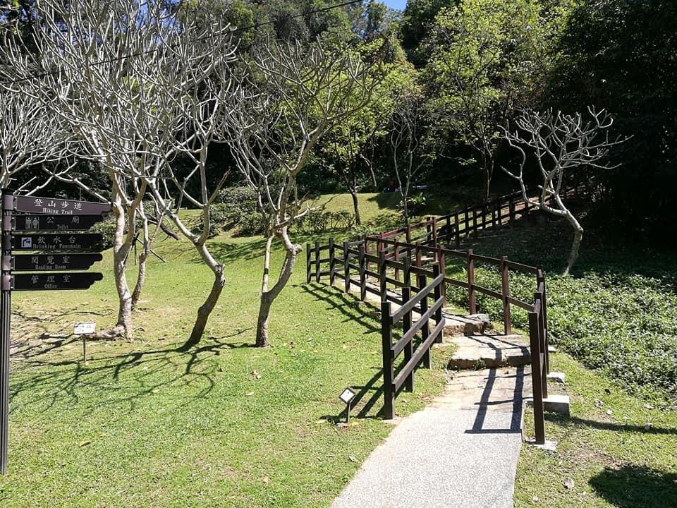 碧湖公園11.jpeg