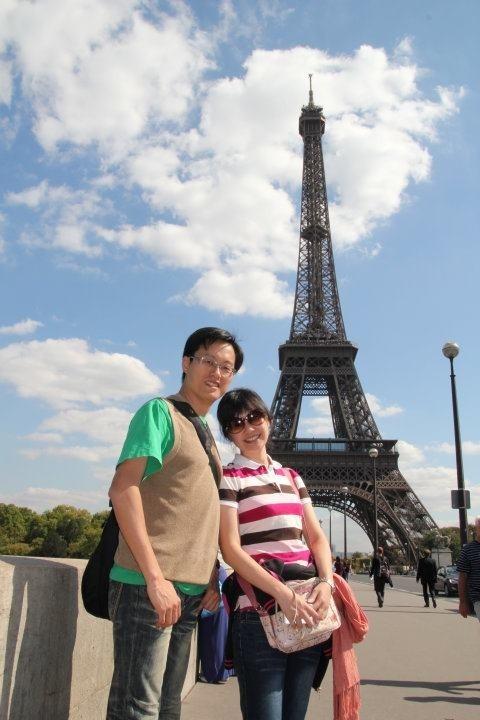 巴黎1.jpeg
