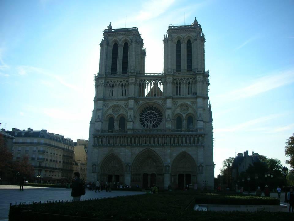 巴黎4.jpeg