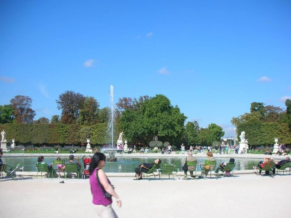 巴黎12.jpeg
