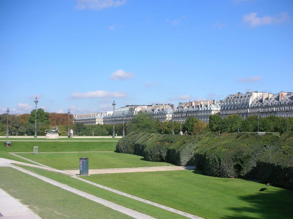 巴黎13.jpeg